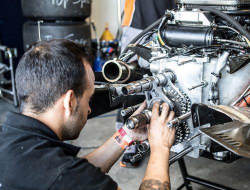 topspeed-fahrzeug-reparatur-wartung